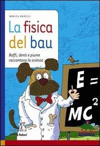 La Fisica del Bau (eBook)