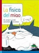 La Fisica del Miao (eBook)