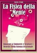 La Fisica della Mente (eBook)