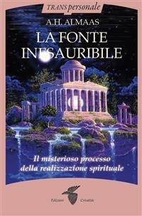La Fonte Inesauribile (eBook)