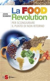 La Food Revolution (eBook)