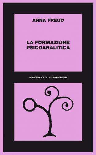 La Formazione Psicoanalitica (eBook)