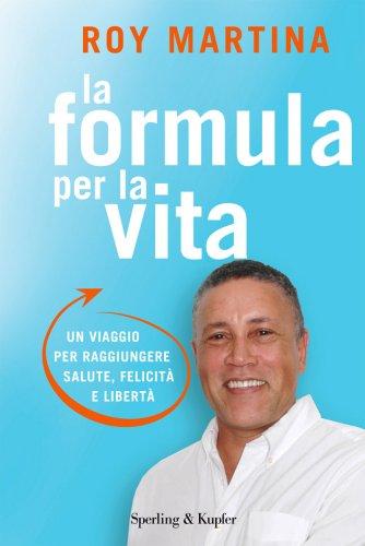 La Formula per la Vita (eBook)