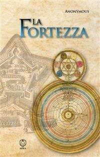 La Fortezza (eBook)