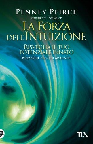 La Forza dell'Intuizione (eBook)