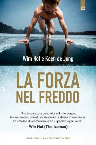 La Forza nel Freddo (eBook)