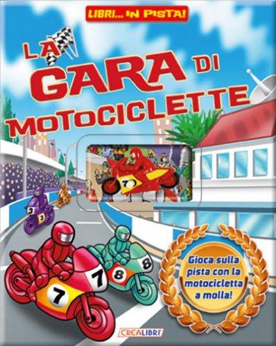 La Gara di Motociclette