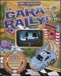 La Gara di Rally