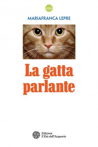 La Gatta Parlante (eBook)