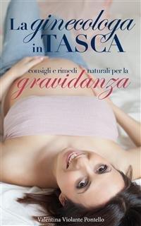 La Ginecologa in Tasca (eBook)