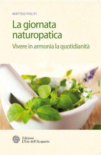 La Giornata Naturopatica (eBook)