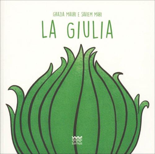 La Giulia