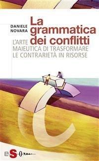 La Grammatica dei Conflitti (eBook)