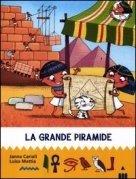La Grande Piramide