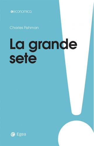 La Grande Sete (eBook)