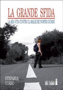 La Grande Sfida (eBook)