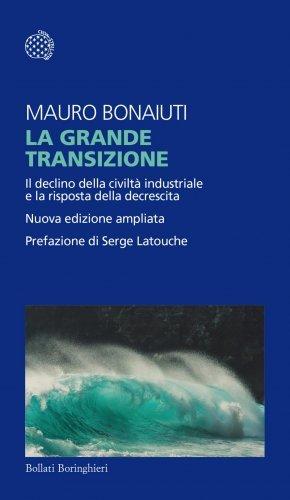 La Grande Transizione (eBook)