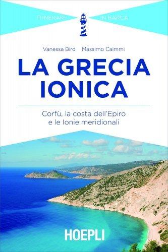 La Grecia Ionica (eBook)