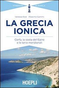 La Grecia Ionica