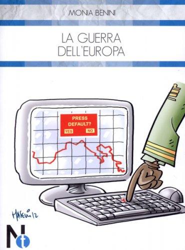 La Guerra dell'Europa