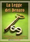 La Legge del Denaro (eBook)