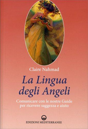 La Lingua degli Angeli