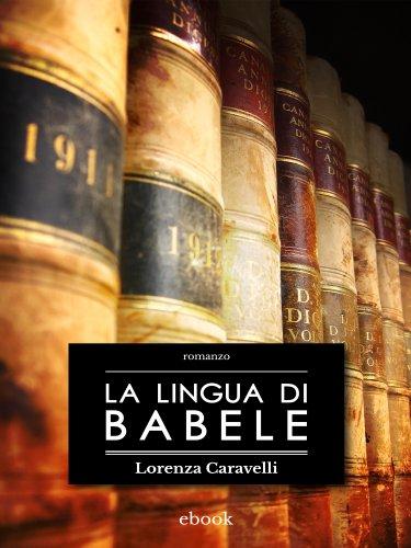 La Lingua di Babele (eBook)