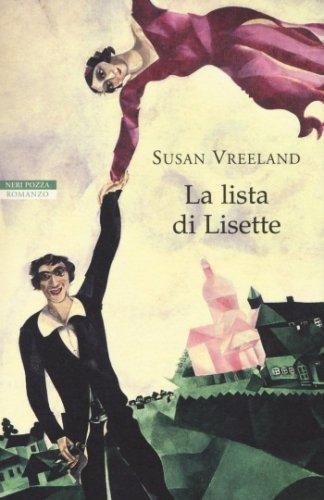La Lista di Lisette