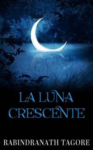 La Luna Crescente (eBook)