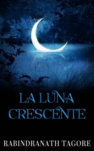 La Luna Crescente (eBook)