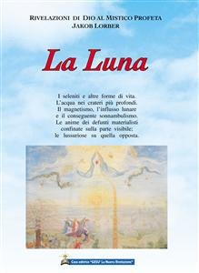 La Luna (eBook)