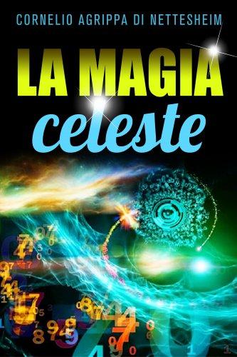 La Magia Celeste (eBook)