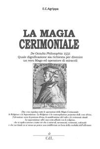 La Magia Cerimoniale (eBook)