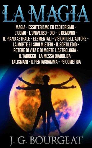 La Magia (eBook)