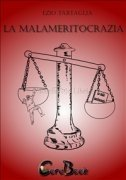 La Malameritocrazia (eBook)
