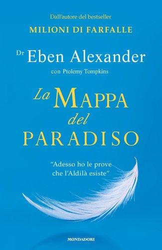 La Mappa del Paradiso (eBook)