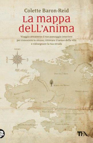 La Mappa dell'Anima (eBook)