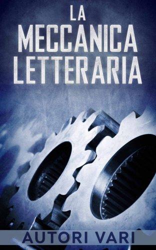 La Meccanica Letteraria (eBook)