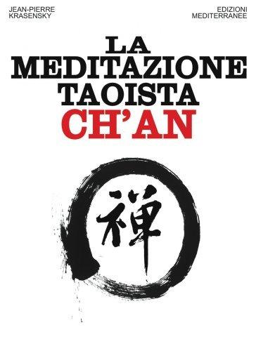 La Meditazione Taoista Ch'An (eBook)