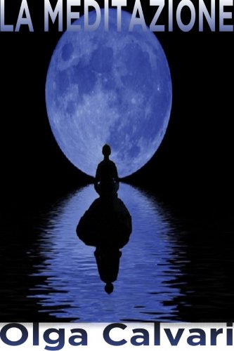 La Meditazione (eBook)