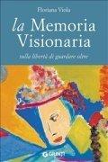 La Memoria Visionaria (eBook)