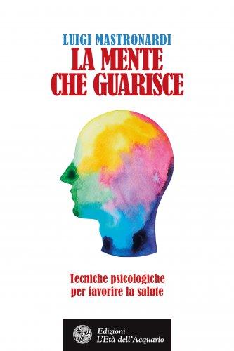 La Mente che Guarisce (eBook)