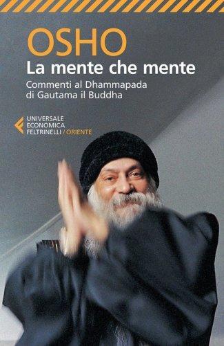 La Mente che Mente (eBook)