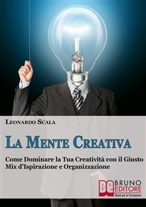 La Mente Creativa (eBook)