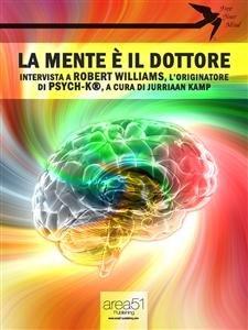La Mente è il Dottore (eBook)