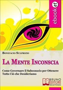 La Mente Inconscia (eBook)