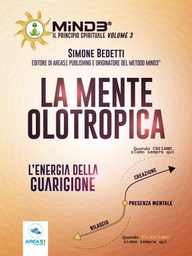 La Mente Olotropica (eBook)