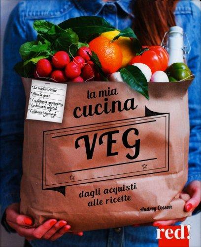 La Mia Cucina Veg