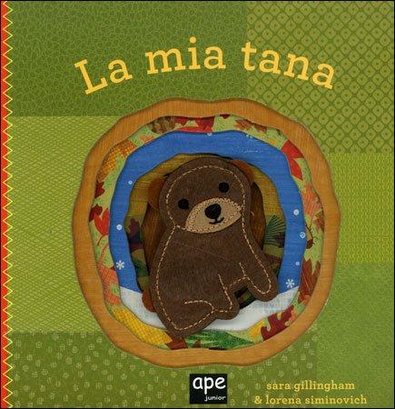 La Mia Tana