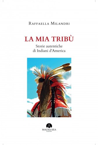 La mia Tribù (eBook)